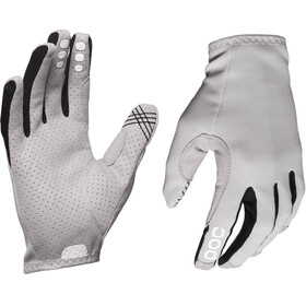 POC Resistance Enduro Gloves oxolane grey